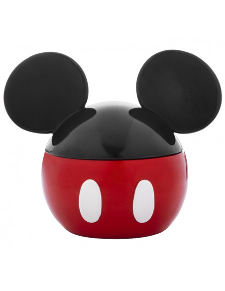 Bougie Mickey 90 Ans