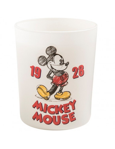 Bougie Mickey 1928 Disney