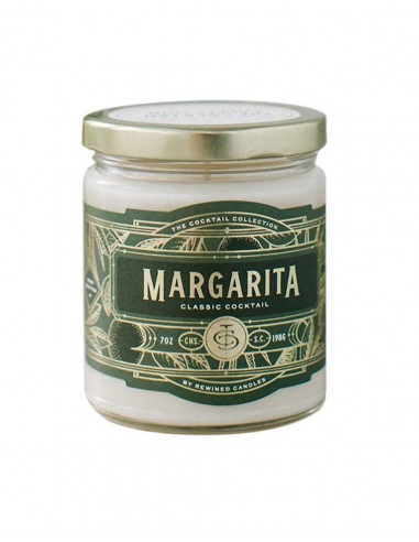 Margarita - The Cocktail Collection