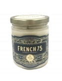 French 75 - The C...