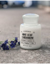 Mint Leaf Cardamom - Apothecary Blanche