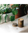 Bougie Moonrise - P.F. Candle Co.