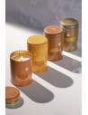 Bougie Golden Hour - P.F. Candle Co.