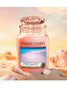 Recharge Charming Scents - Pink Sand