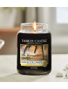 Recharge Charming Scents - Black Coconut