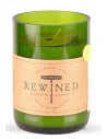 Piniot Grigio - Rewined Candle