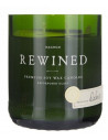 Magnum Champagne - Rewined Candle