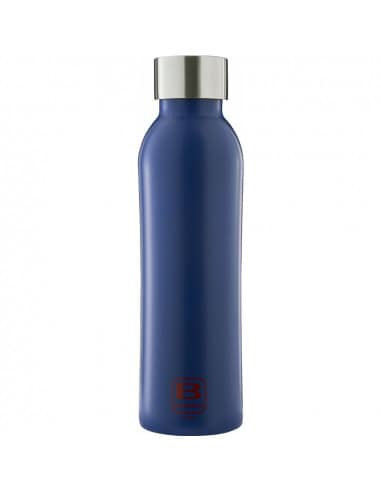 Bouteille isotherme - Bleu 500ml