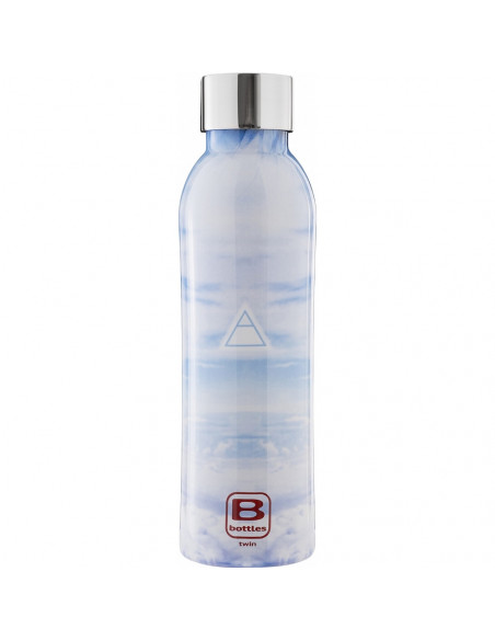 Bouteille isotherme - Air 500ml