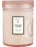 Panjore Lychee - ...