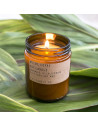 Copal - Grande Bougie PF Candle