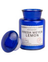 Fresh Meyer Lemon - Blue Apothecary