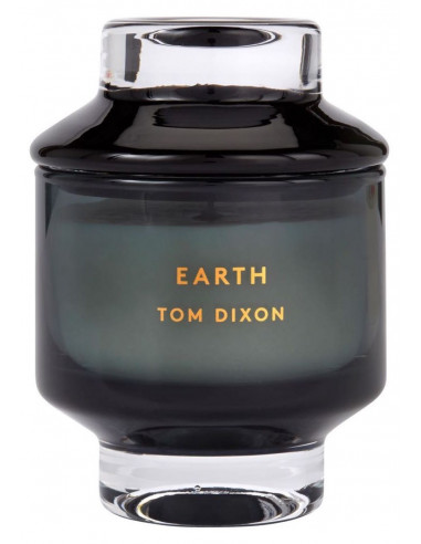 Earth - Tom Dixon