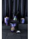 Oil Candle Medium - Tom Dixon