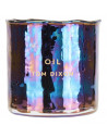 Oil Medium - Tom Dixon
