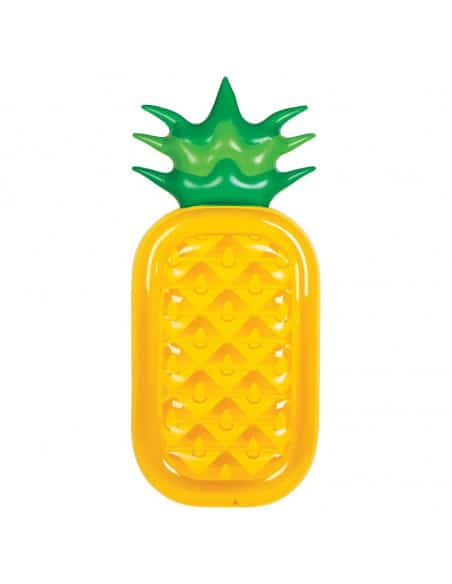 Bouée Gonflable Ananas XL