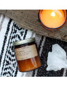 Campfire - Petite Bougie PF Candle