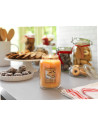 Biscuits Choco-Caramel Votive - Yankee Candle