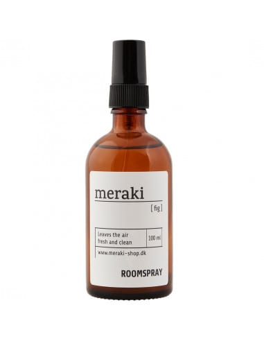 Spray Figue - Meraki