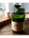 Riesling - Rewined Candle