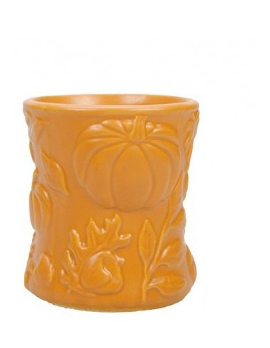 Bougie Ceramic Pumpkin Butter