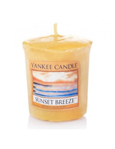 Votive - Sunset Breeze