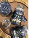 Blueberry - yankee Candle