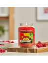 Fruit Fusion - Yankee Candle