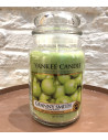 Granny Smith - yankee Candle