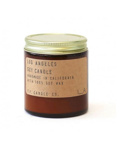 Los Angeles - Petite Bougie PF Candle