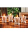 Bougeoir votives Yankee Candle